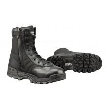Тактически обувки Original SWAT Classic с цип