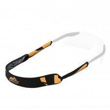 Неопренова лента държач за очила Helikon-tex