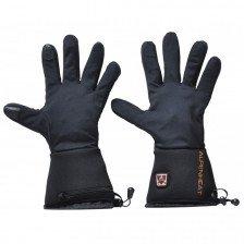 Подгряващи ел. ръкавици Alpenheat Gloveliner