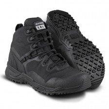 Тактически обувки Original SWAT Alpha Fury 6''