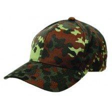 Американска бейзболна шапка