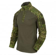 Тактическа блуза MCDU
