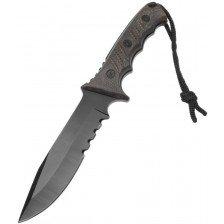 Боен нож Cobra