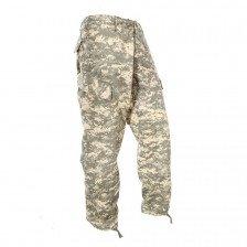 Бойни панталони на американската армия ACU