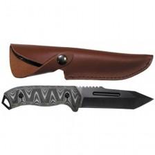 Боен нож Fox Outdoor