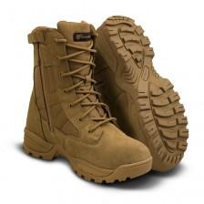 Тактически обувки Smith & Wesson Breach 8