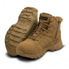 Тактически обувки Smith & Wesson Breach 6