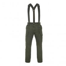 Ловен панталон GRAFF PRO HUNTER