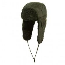 Ловна шапка Graff 155