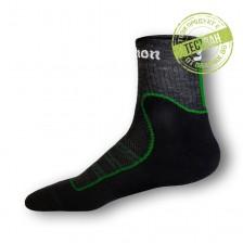 Чорапи Shushon Athlete