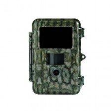 Далекообхватна камера за лов SG