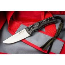 Нож Kizlyar Kid-440C-SW