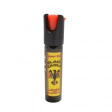 Лютив спрей Black Eagle 15 ml