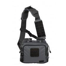 Чанта за рамо 5.11 Tactical 2 Banger