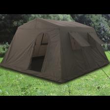 Военна палатка 3,4 х 3,1 м