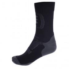 Чорапи MAGNUM SPEED