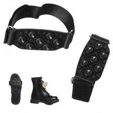 Котки за военни обувки