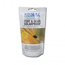 Импрегниращ препарат Nikwax 150 ml - концентрат