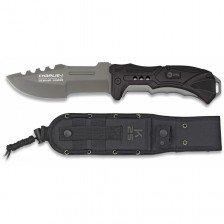 Тактически нож K25 32123