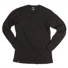Огнезащитна долна блуза