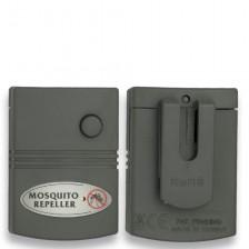 Електронен ултразвуков репелент срещу комари