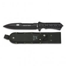 Тактически нож K25 31872
