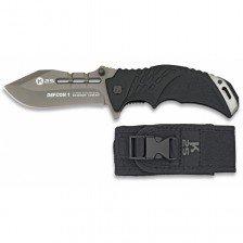 Тактически сгъваем нож K25 19938