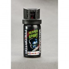Лютив спрей Predator 15 ml