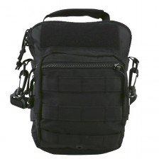 Чанта за през рамо Hex - Stop Explorer