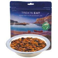 Trek 'n Eat - Чили кон карне - Храна за из път