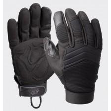 Тактически ръкавици USM
