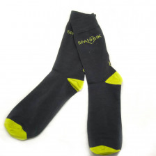 Чорапи Бранник - 3бр