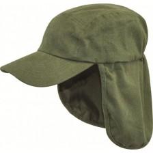 Легионерска шапка Hichlander