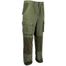 Водоустойчив панталон Rexmoor