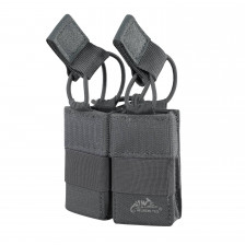 Модулен джоб COMPETITION DOUBLE PISTOL INSERT