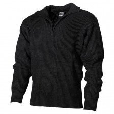Исландски пуловер Тroyer