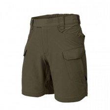 """Къси панталони OTS 8.5"""""""