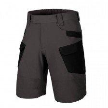 """Къси панталони OTS 11"""""""