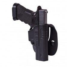 Тактически кобур Helikon-Tex Fast Paddle Glock17
