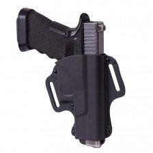 Тактически кобур Helikon-Tex OWB Glock 19