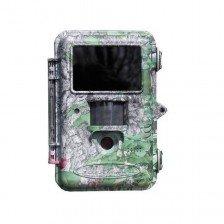 20 MP Ловна камера Scoutguard с нощно виждане