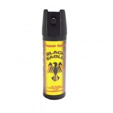 Лютив спрей Black Eagle 75 ml