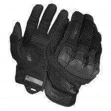 Ръкавици Mechanix M-pact 3