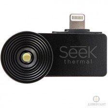 Термална камера Seek за Iphone COMPACT