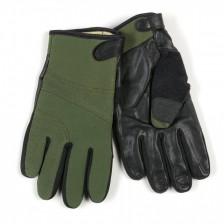 Неопренови ръкавици - намалени цветове