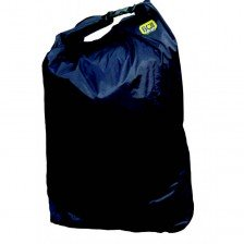 Непромокаема торба NAUTICA 90 L