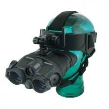 Очила за нощно виждане Yukon Googles Tracker 1x24