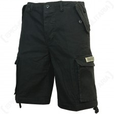 Къси панталони PARATROOPER