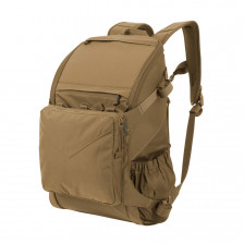 Раница Helikon-Tex Bail Out Bag