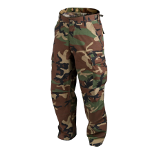 Полеви панталон Helikon-tex BDU RipStop